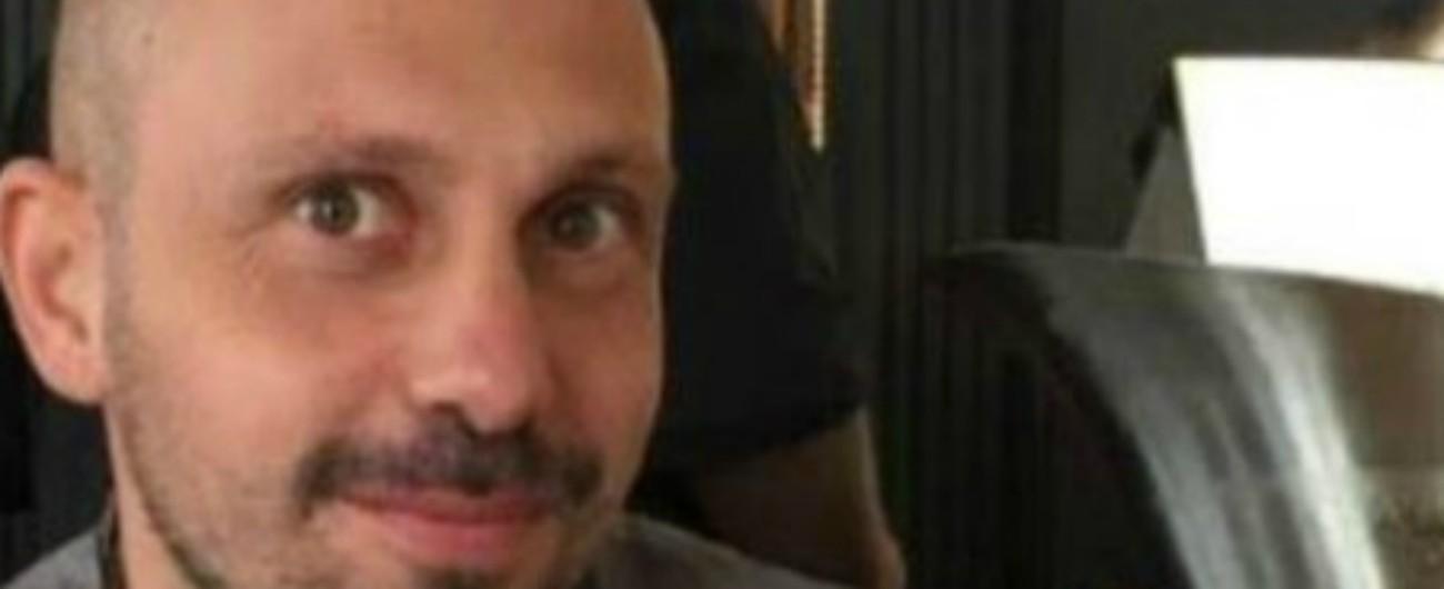 Omicidio Andrea La Rosa, l'ex calciatore messo nel bidone con l'acido mentre era ancora in vita