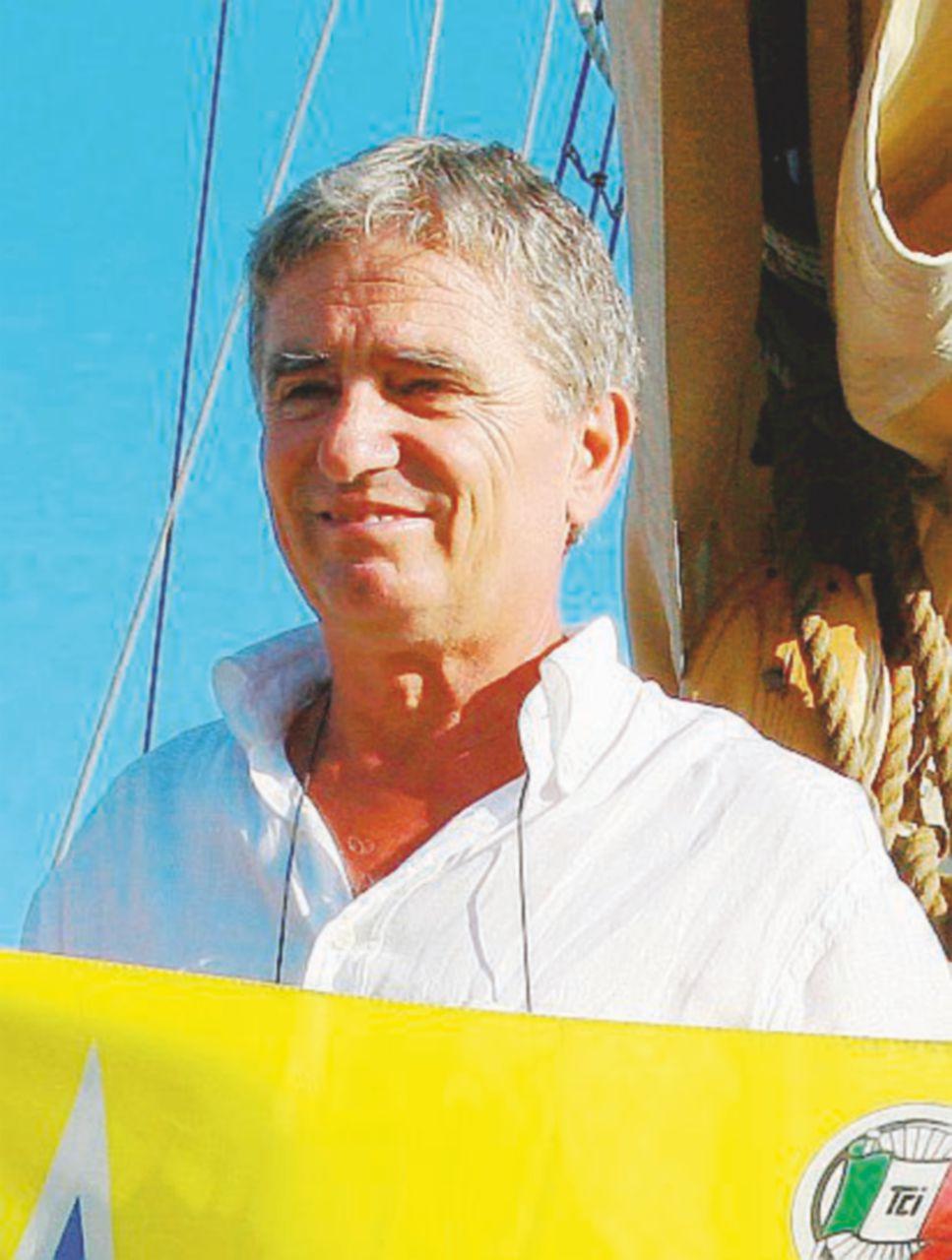 Omicidio Vassallo, indagato un carabiniere per la morte del sindaco di Pollica