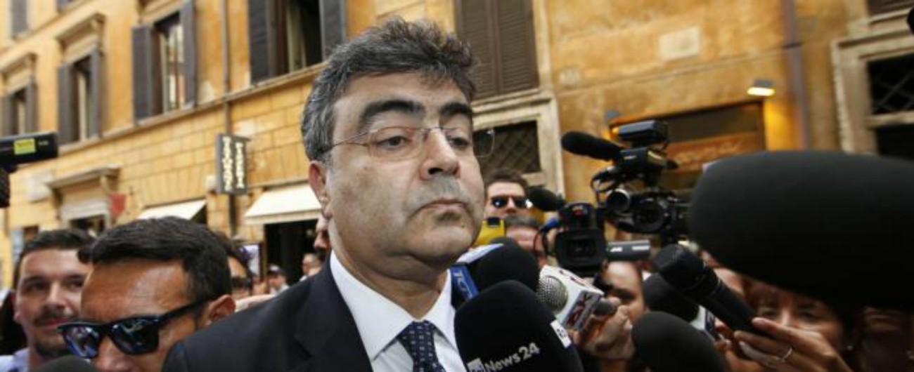 Milano, distrutta la lapide in memoria della partigiana Gina Galeotti Bianchi