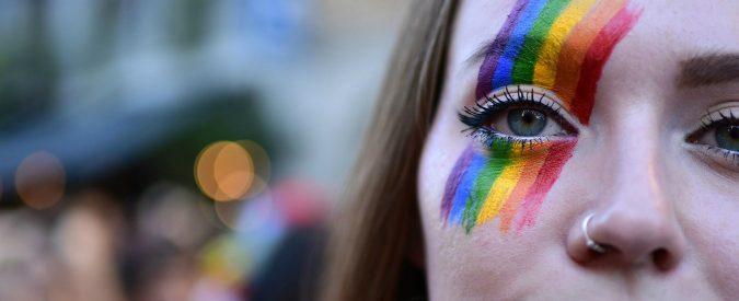 Gay pride, ma ce n'è davvero ancora bisogno?