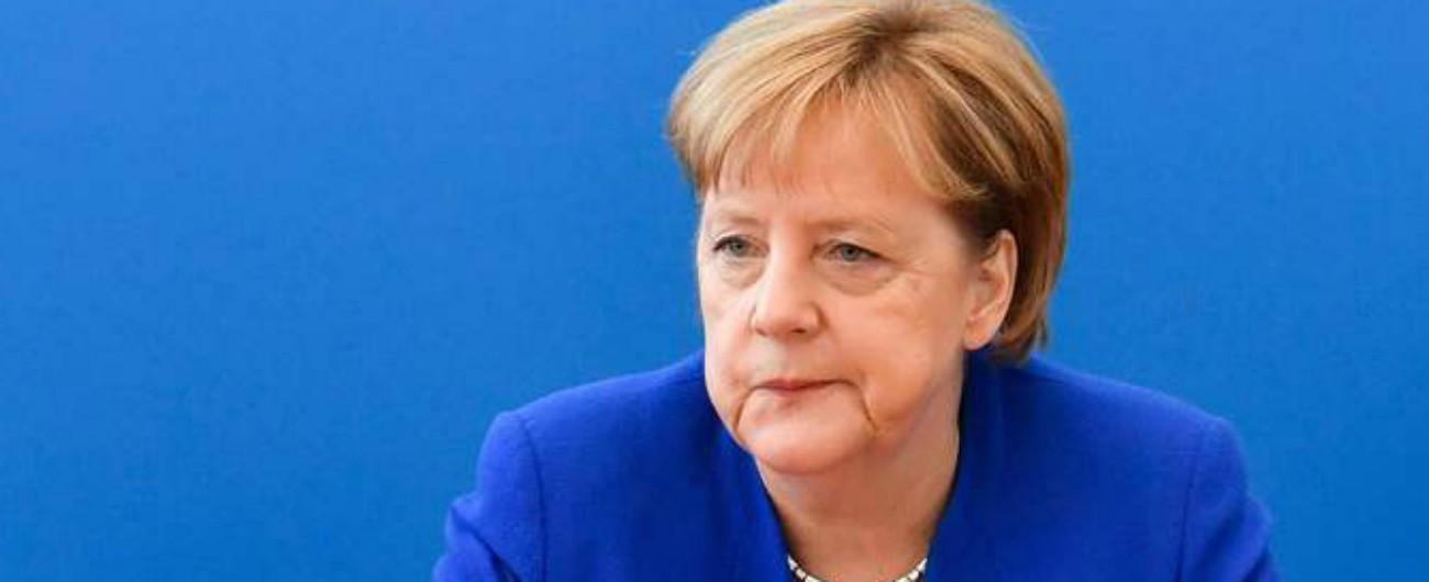 Germania, aumento dei salari dell'8% in tre anni per 1 milione di dipendenti pubblici: almeno 240 euro in più al mese