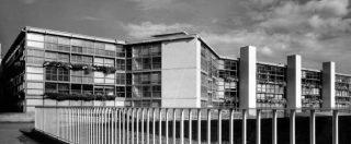 Ivrea patrimonio dell'Unesco, no grazie. Olivetti era un'azienda viva, non un monumento