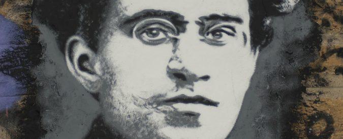 È giunto il momento di riappropriarsi di Antonio Gramsci. Liberiamolo dalla Sinistra