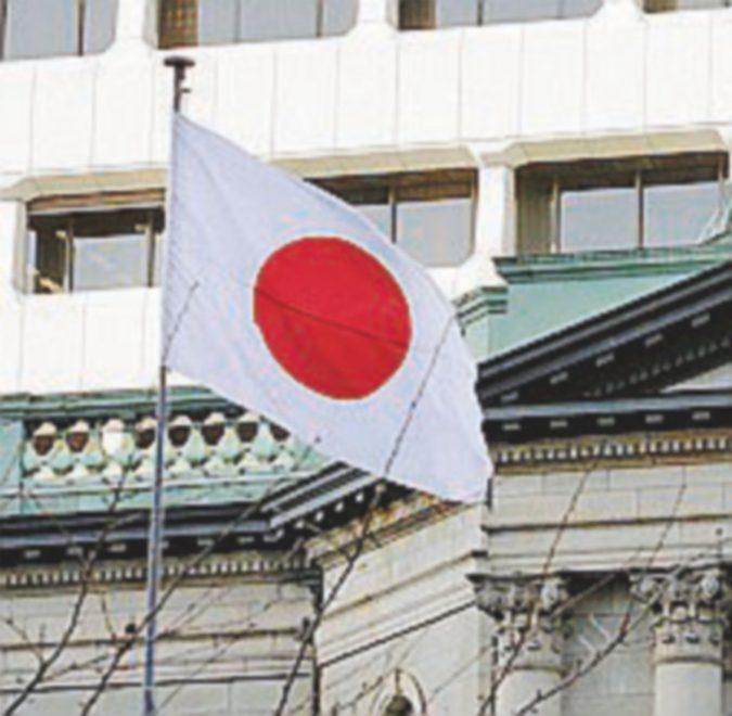 Dazi, dopo l'Ue anche il Giappone s'indigna