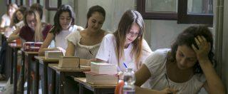 Insegnanti sostegno, il caso della Campania: due concorsi in due anni, ma dei 675 idonei solo 48 assunti di ruolo