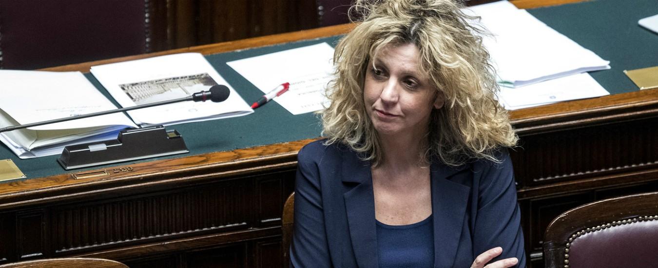 """Dl crescita, sui fondi per il Sud si riapre lo scontro M5s-Lega. Lezzi: """"Va stralciato"""". L'esame del decreto slitta a giovedì"""
