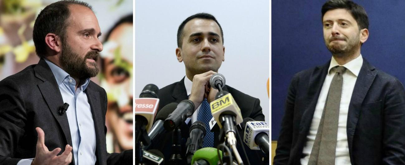 """Decreto dignità, il Pd attacca le misure sul lavoro: """"Irrigidiscono il mercato"""". Mentre per Forza Italia """"è una norma di sinistra"""""""