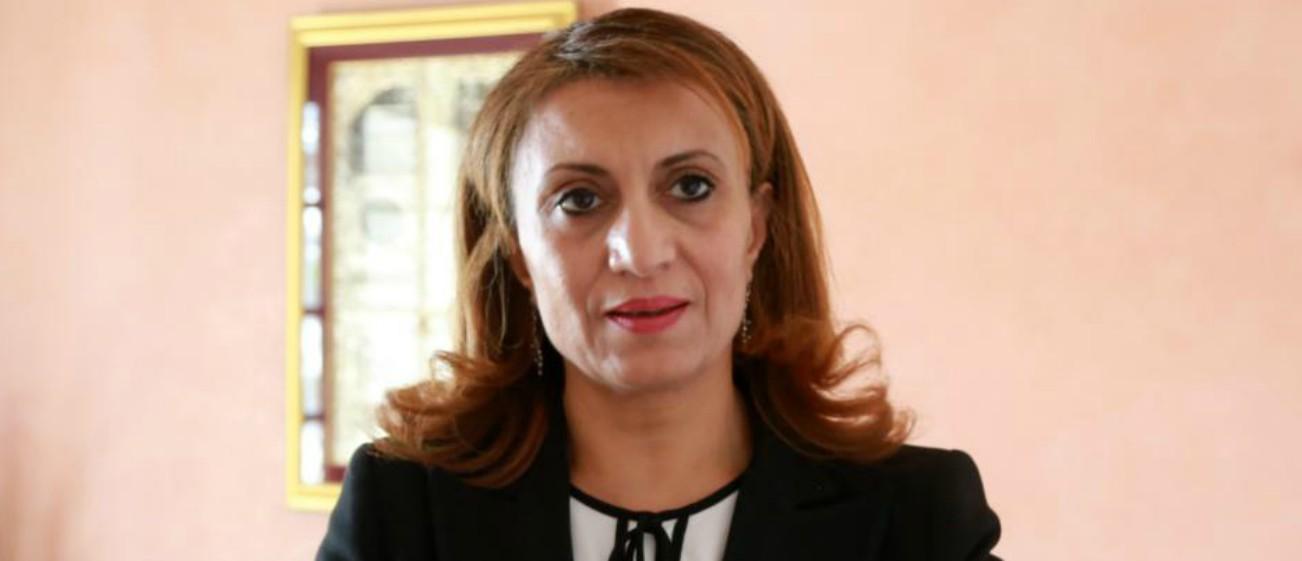 """Tunisi, Souad Adberrahim primo sindaco donna: """"Un orgoglio per tutte le donne"""""""