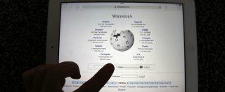 Direttiva copyright, Wikipedia si blocca. E tutta Europa le dà ragione