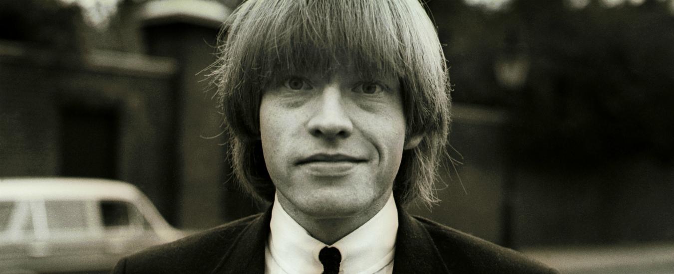 Brian Jones: a 49 anni dal concerto di Hyde park, ricordiamo il vero leader dei Rolling Stones