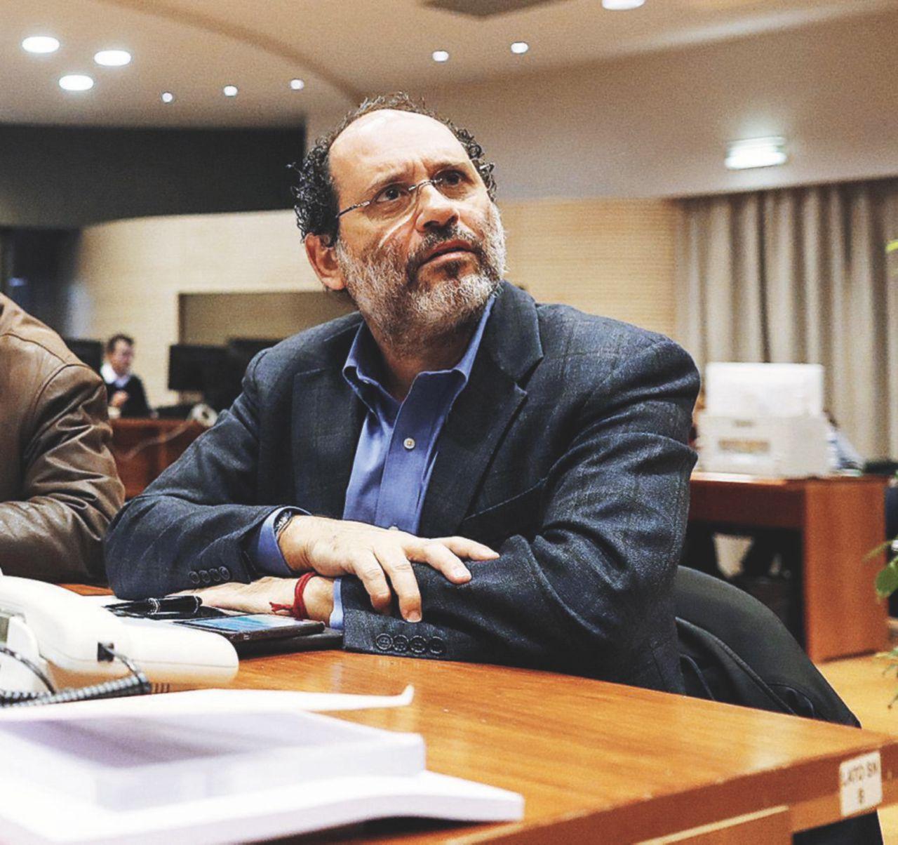 Ingroia sfida il Parlamento: inchiesta sulle stragi mafiose