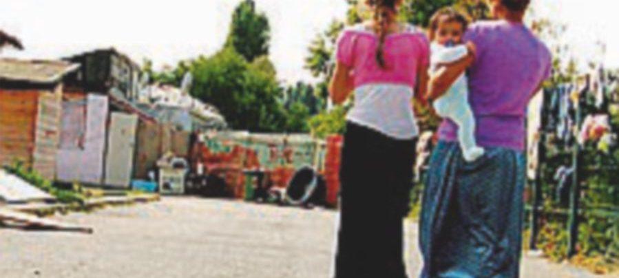 La Regione approva la mozione di Fi: via al censimento rom