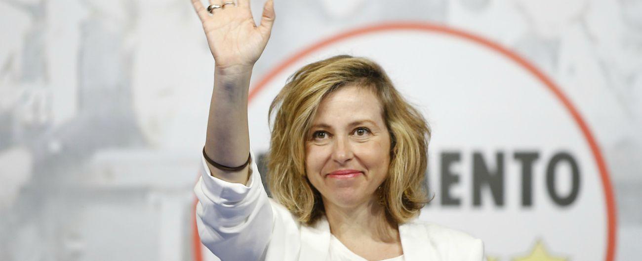 """Consiglio superiore di sanità, Grillo revoca i 30 membri non di diritto: """"Valore indiscutibile, ma diamo spazio al nuovo"""""""