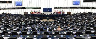 Copyright, Parlamento Ue alla conta dei voti sulla riforma: gruppi spaccati, M5s ribadisce linea contraria