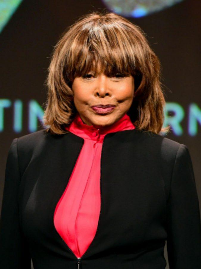Craig Raymond Turner, morto suicida il figlio di Tina Turner