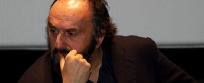 Stalking, la decisione della Cassazione è rigettare il ricorso dell'assessore di Pisa Buscemi