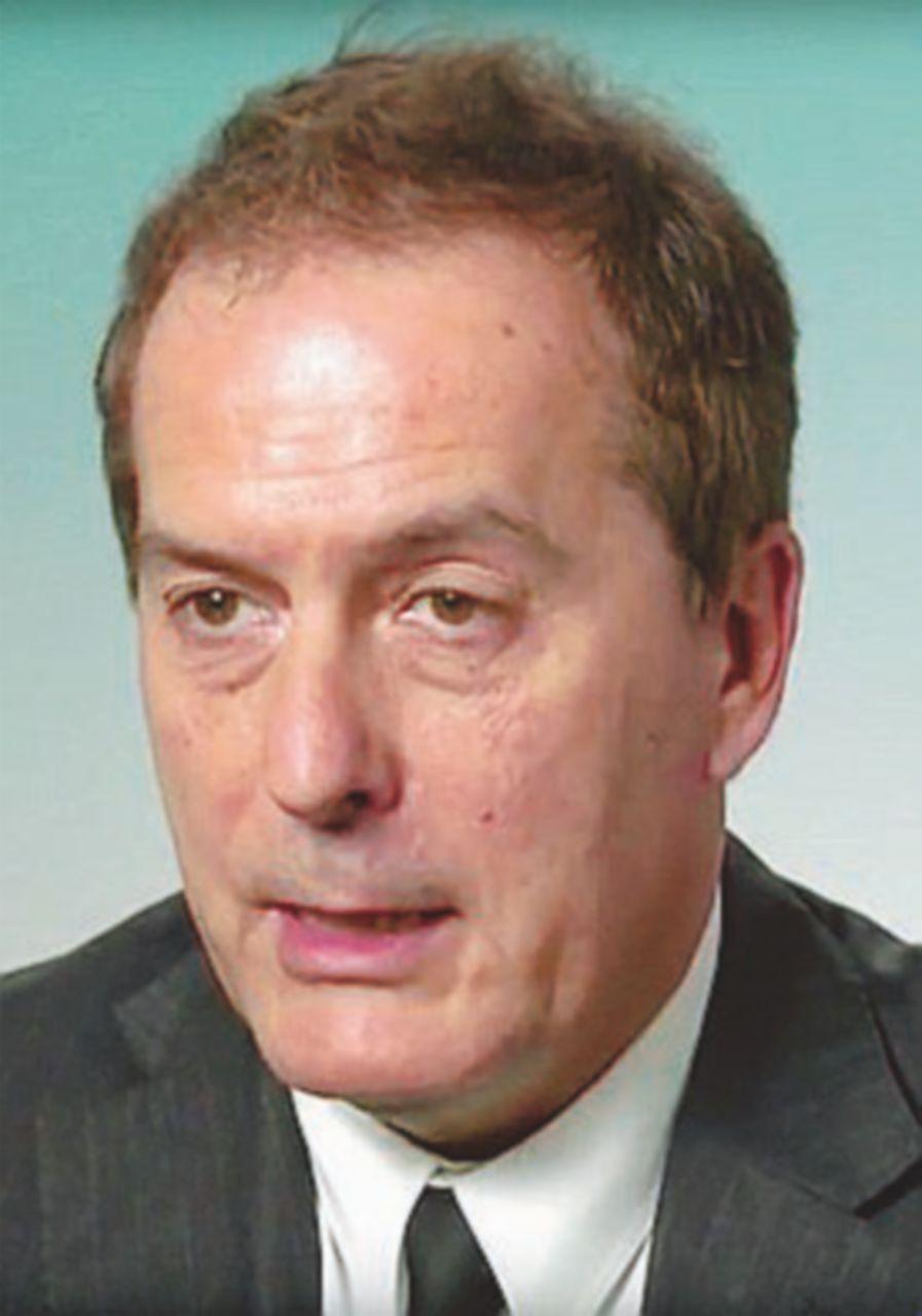 Assolto  Muneretto, il cardiochirurgo accusato di omicidio