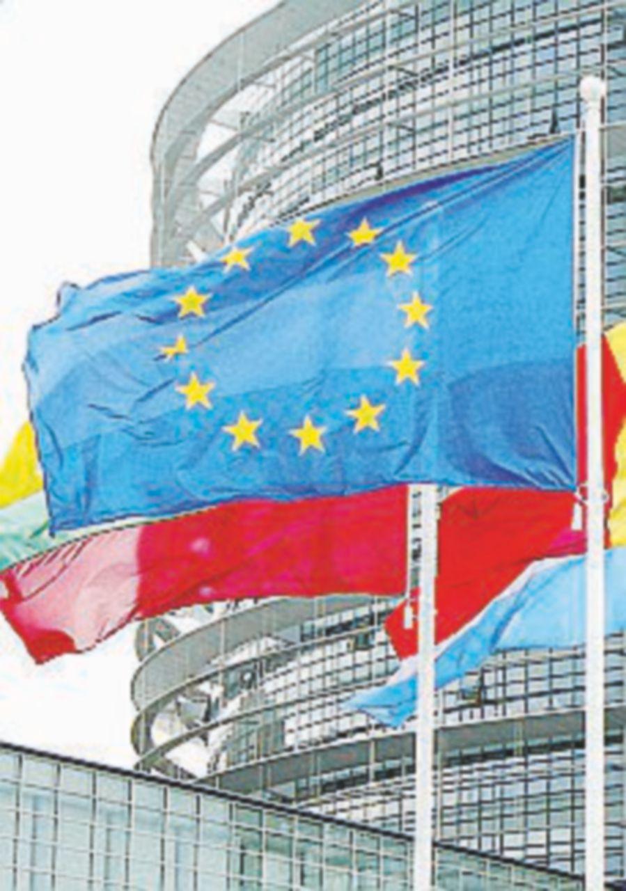 Direttiva copyright, oggi va al voto: Parlamento diviso