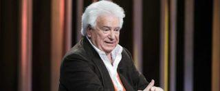 Denis Verdini, pm Roma chiede due anni per finanziamento illecito per caso del palazzo in via Stamperia