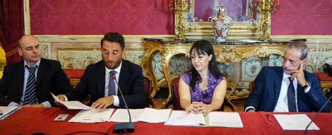 """Vitalizi, M5s vuole tagliarli anche in Sicilia: """"Costano 18 milioni l'anno. E li incassano gli eredi degli ex deputati"""""""