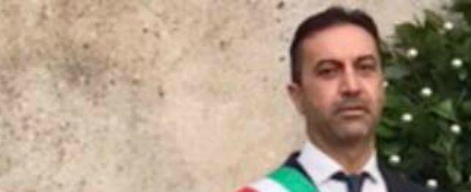 Reggio Calabria, casse comunali usate come bancomat: il sindaco di Palizzi ai domiciliari