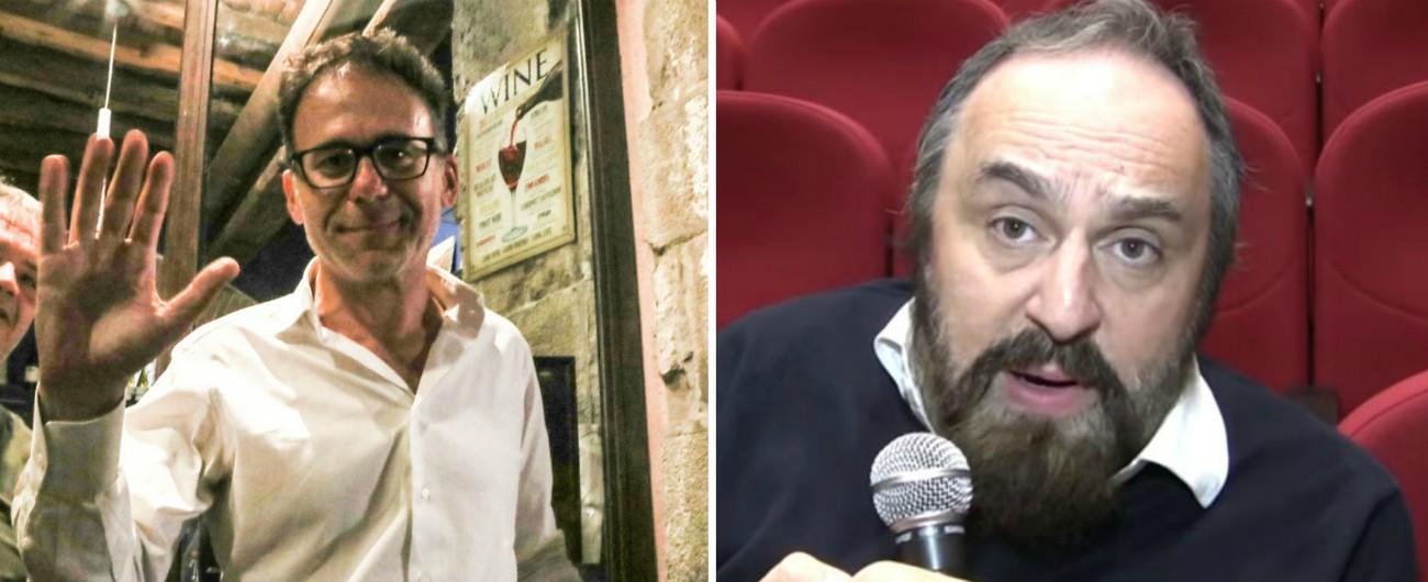 """Pisa, petizione contro l'attore assessore per la destra: """"Stalker della ex condannato a risarcire, il sindaco lo rimuova"""""""