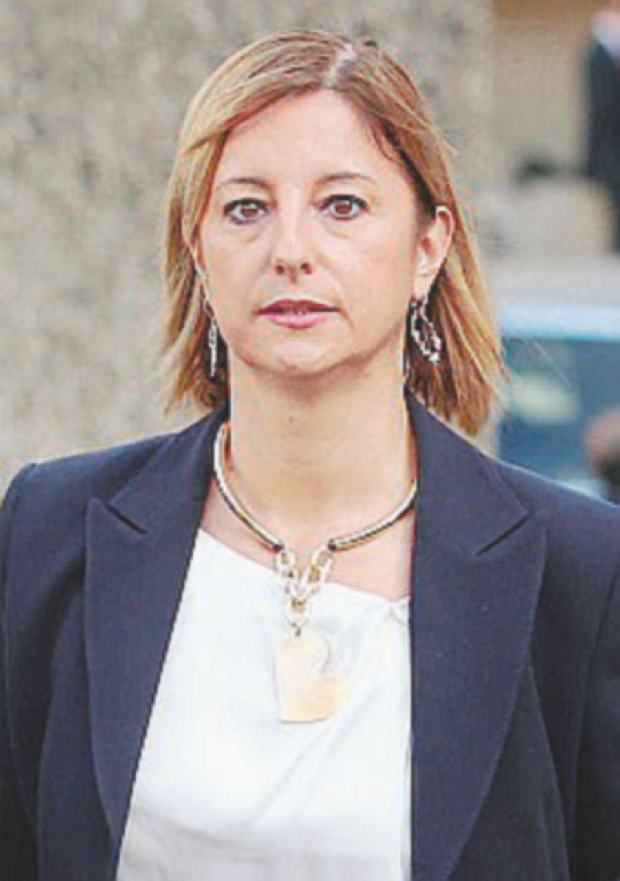 """Lombardi bacchetta Grillo: """" Le buche non fanno ridere"""""""