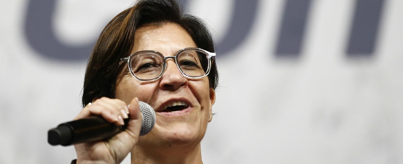 Air Force Renzi, Trenta: 'Contratto rescisso Atto simbolico, stop arroganza al potere'