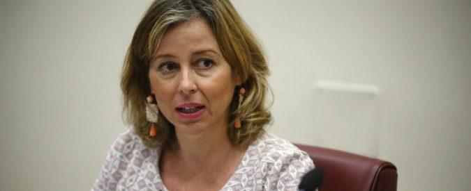 Ministro Giulia Grillo, vogliamo fare qualcosa per Actos?