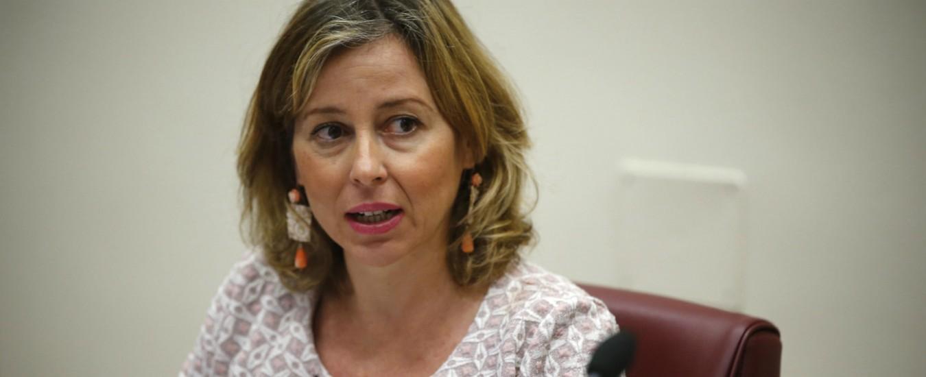 Sanità, preferire le mutue private al pubblico è un atto di immoralità – Ministra Grillo: 'Criticità, ma la norma non è mia'