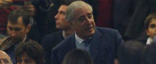 Marcello Dell'Utri sarà scarcerato: il tribunale di sorveglianza dispone il differimento della pena per l'ex senatore