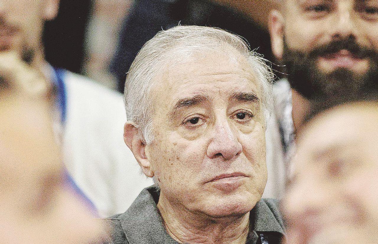 In Edicola sul Fatto Quotidiano del 7 luglio: Esce Dell'Utri, entra Pittella