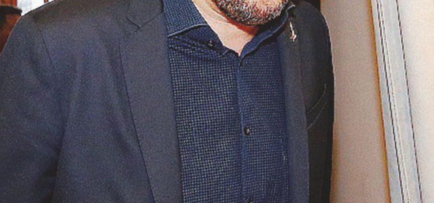 Salvini ottiene l'appuntamento al Colle (e proverà a parlare dei soldi della Lega)