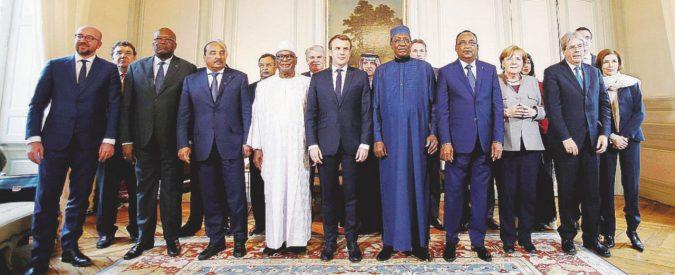 Sahel, gli abusi dei governi alimentano il jihad