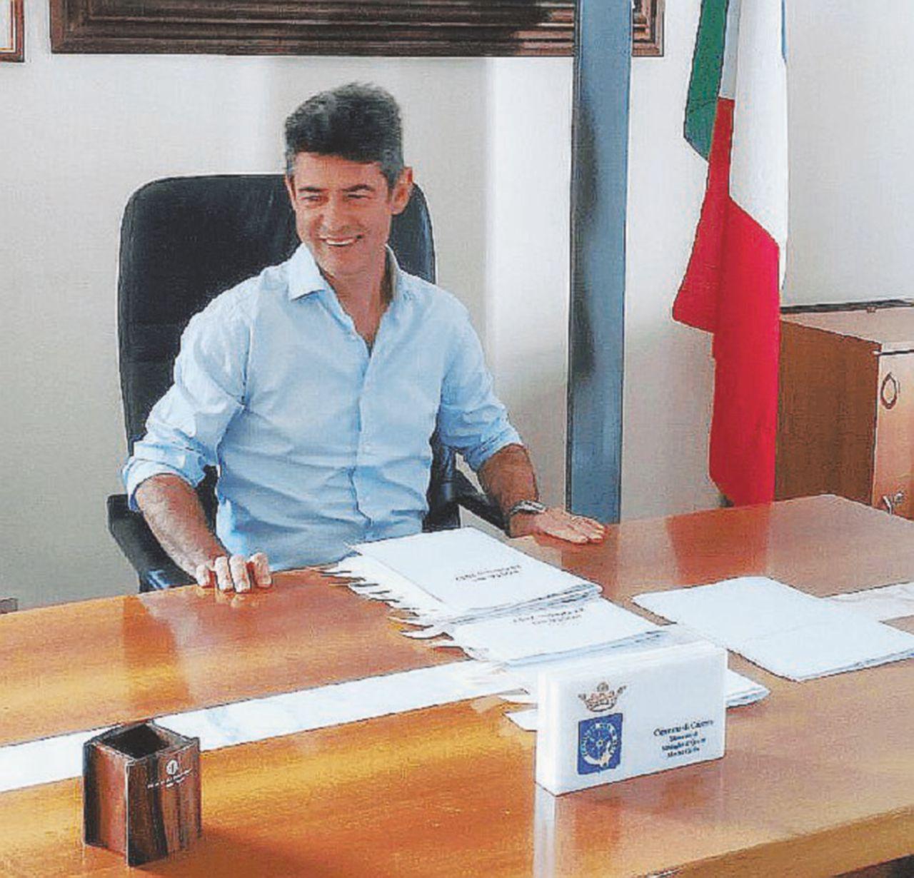 Massa-Carrara: Lega respinge, M5S accoglie