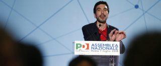 Martina contro Renzi: 'Ingiuste critiche a Gentiloni'. Sala: 'Non può più fare guida'. Lui: 'Io polemico? Solo politica'