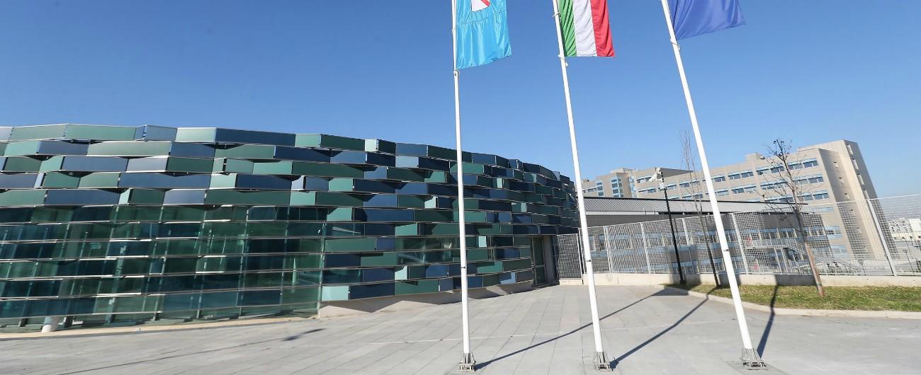 Napoli, c'è la festa del primario: reparto chiuso a Ponticelli. Sospensioni e ispezioni dopo la denuncia dei Verdi