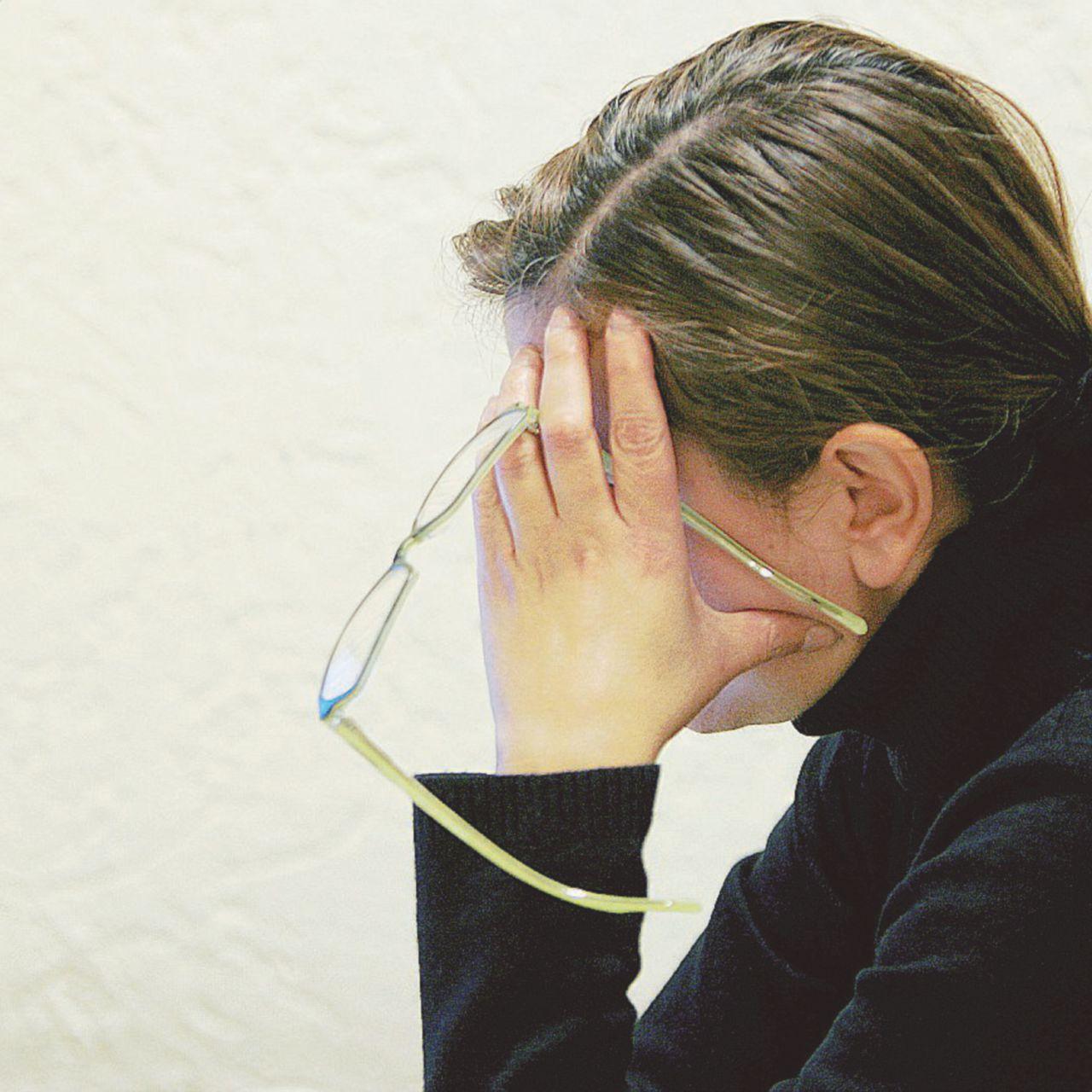 Fibromialgia, la malattia invisibile che l'Italia non vuole riconoscere