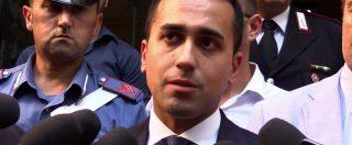 """Ilva, Mittal conferma i 4000 licenziamenti. Di Maio: """"Proposta insoddisfacente. Ho chiesto passi in avanti"""""""