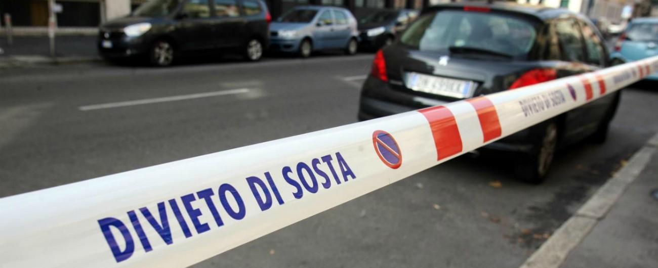 Roma, il bando per il servizio rimozione auto è da rifare: possibili errori contabili e formali. Era atteso da tre anni