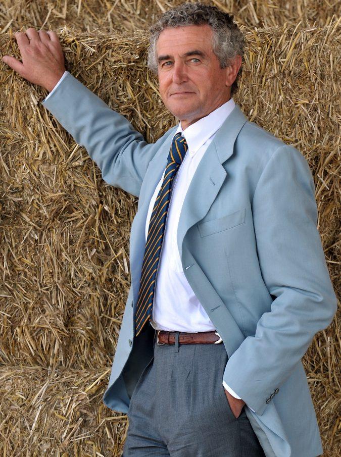 Carlo Benetton morto, era il più giovane dei quattro fratelli fondatori del marchio d'abbigliamento