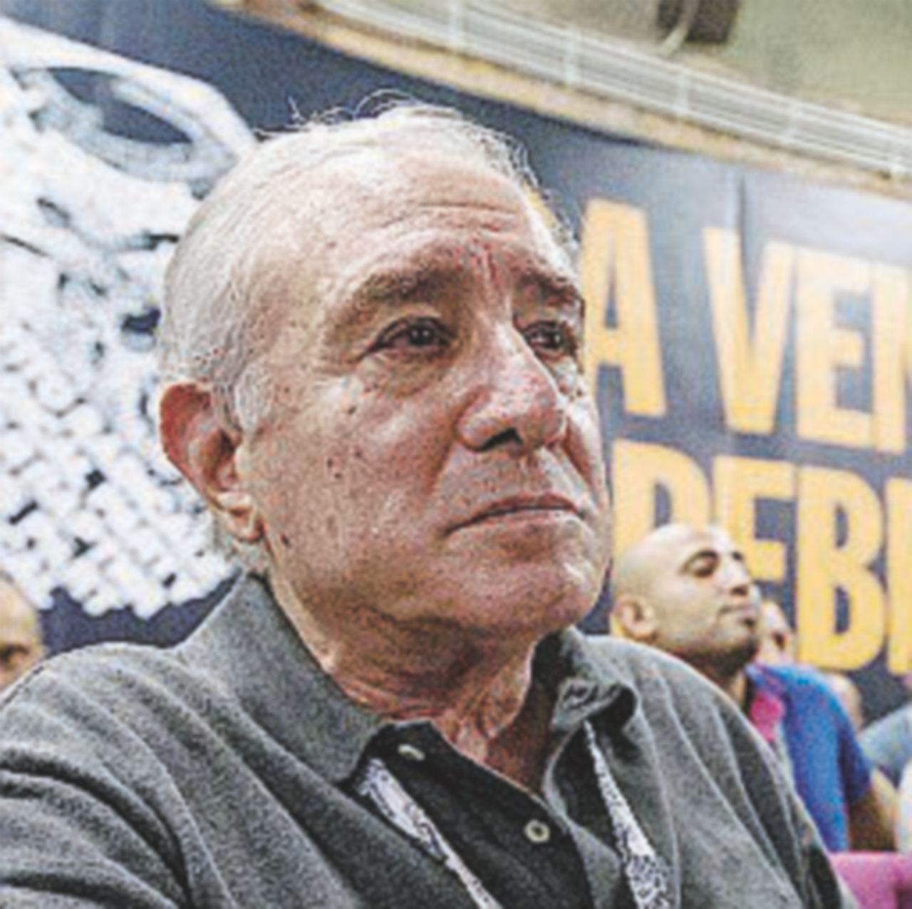 Caso Matacena, Dell'Utri rischia di tornare sotto indagine