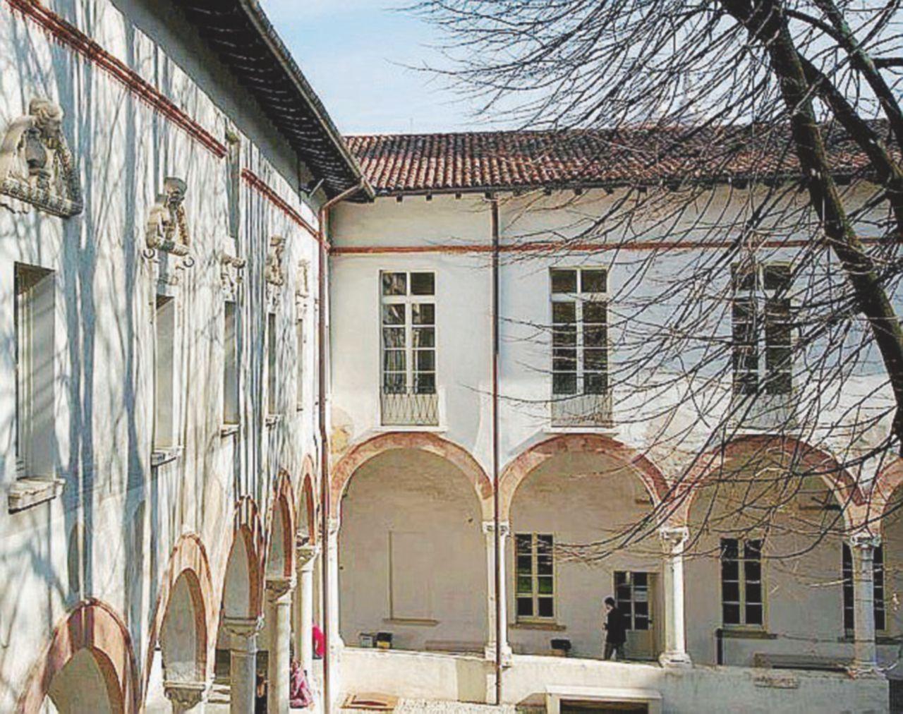 Università di Brescia, il pasticciaccio brutto del concorso sospetto (ma mai annullato)
