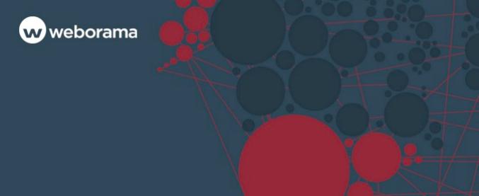 Editoriale Il Fatto sceglie Weborama per la sua trasformazione: approccio data-driven e miglioramento del prodotto