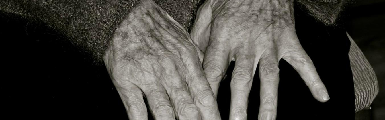 Cara ministra Grillo, le voglio parlare di Nerina: a 82 anni la sua vita vale 516 euro