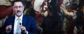 """Elezioni Basilicata, Pittella è il candidato più votato. Gli eletti del centrosinistra? Tutti """"suoi"""". E due sono sotto inchiesta"""