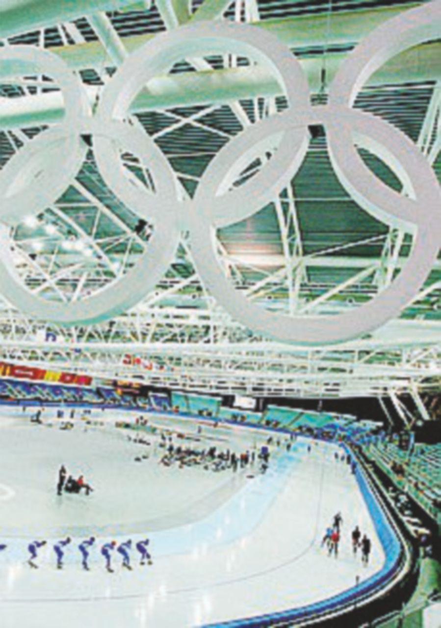 Olimpiadi 2026, il Coni prende tempo sulla città ospitante