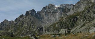 Piemonte, proseguono i lavori per i nuovi impianti del Devero. Un progetto del tutto insostenibile