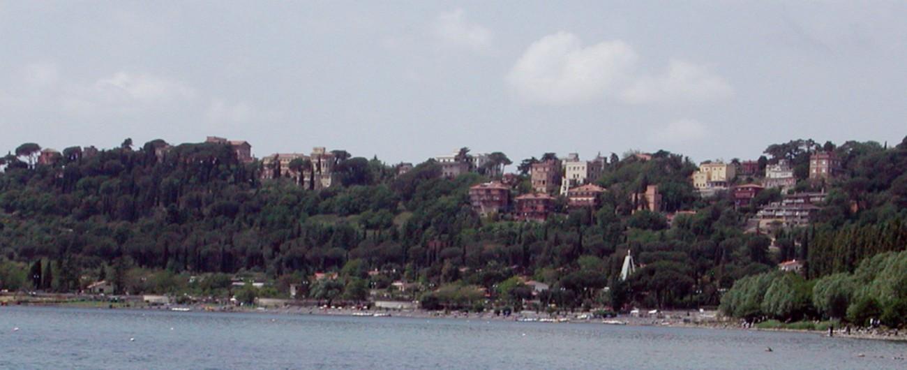 'Ndrangheta a Roma, tre arresti legati alla cosca dei Molè: infiltrazioni in strutture dei Castelli Romani