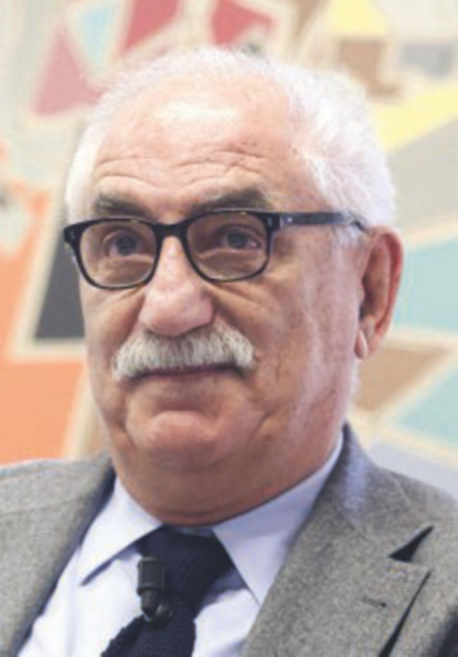 Il Coordinamento per la Democrazia sostiene Spataro